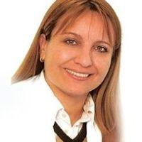 Eva Maria Pioch