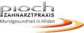 pioch_logo2